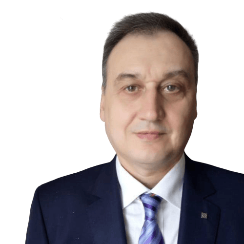 Юрист поможет Получить гражданство РФ