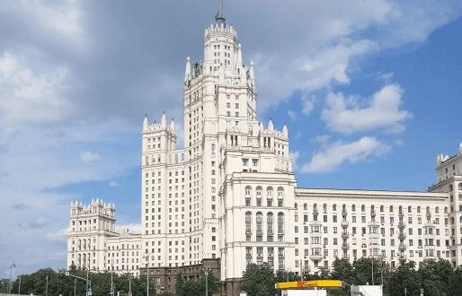 Гражданство России Донбассу, Луганщине, Крыму