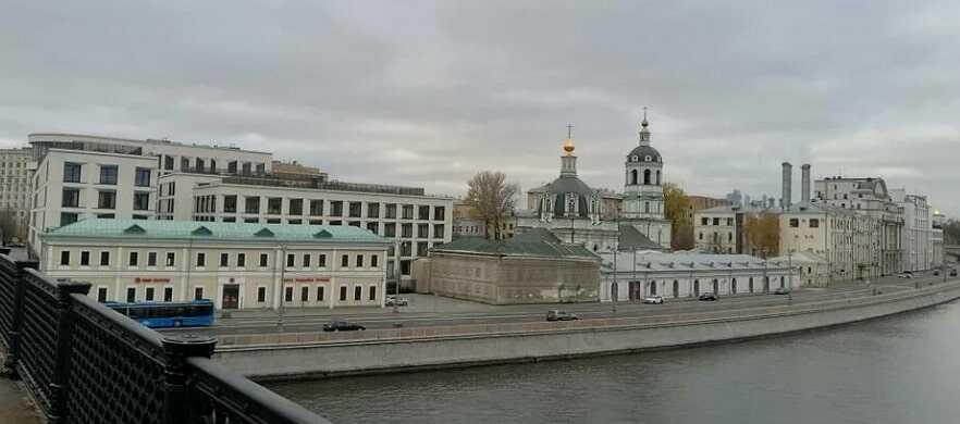 Гражданство РФ Молдова