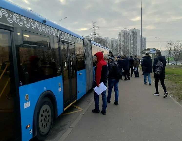 Получение гражданства РФ украинцами