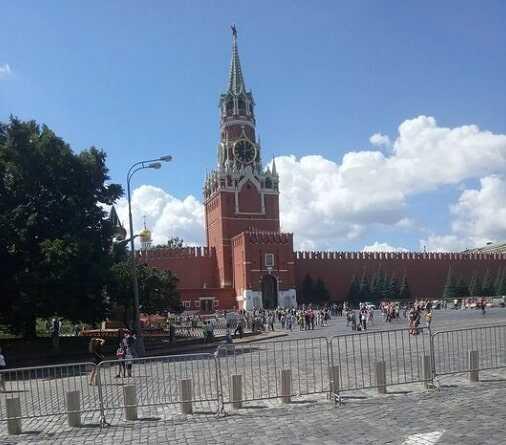 Получение РВП гражданам Украины