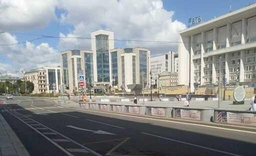 ВНЖ Молдова