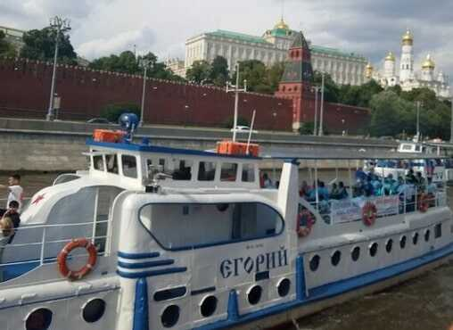 ВНЖ для граждан Казахстана