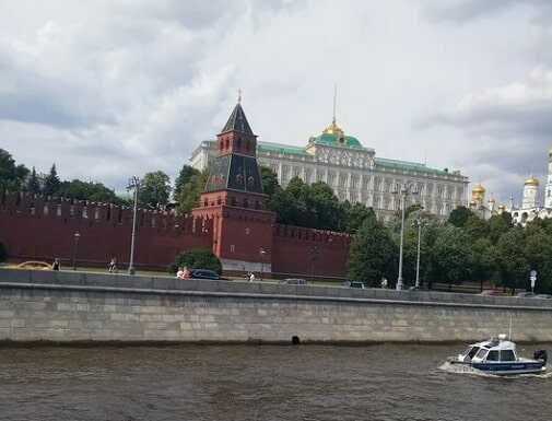 Гражданство РФ для белорусов 2021