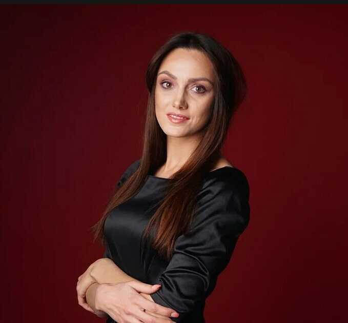 Консультация миграционного юриста Кристины Леонидовны