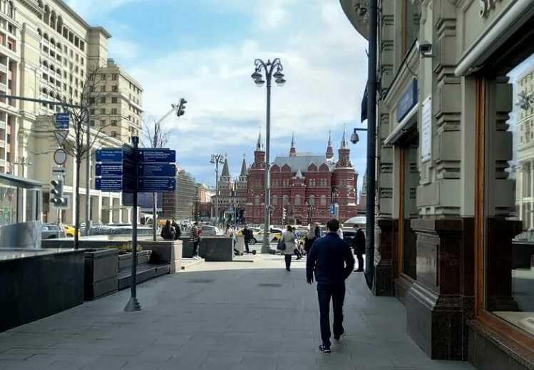 Гражданство РФ для граждан Казахстана 2021