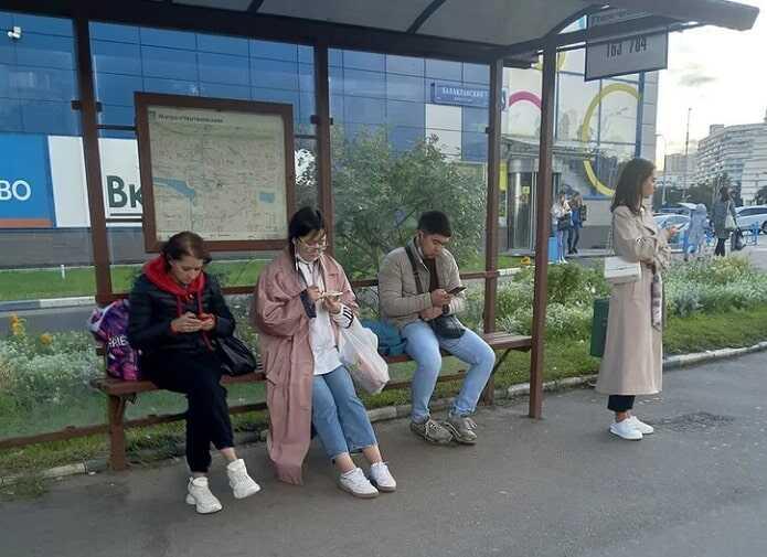 Вид на жительство для граждан Таджикистана